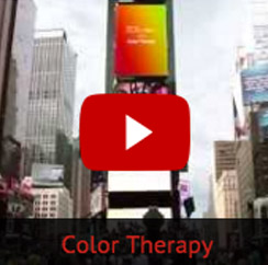 video thumbnail for color therapy