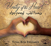 Unity of the Heart Thumbnail